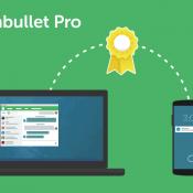 Pushbullet beperkt gratis functies en kondigt Pro-versie aan