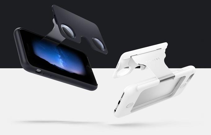 Figment-VR-Case