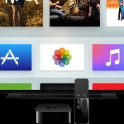 'Apple heeft plannen voor tv-dienst in de koelkast gezet'