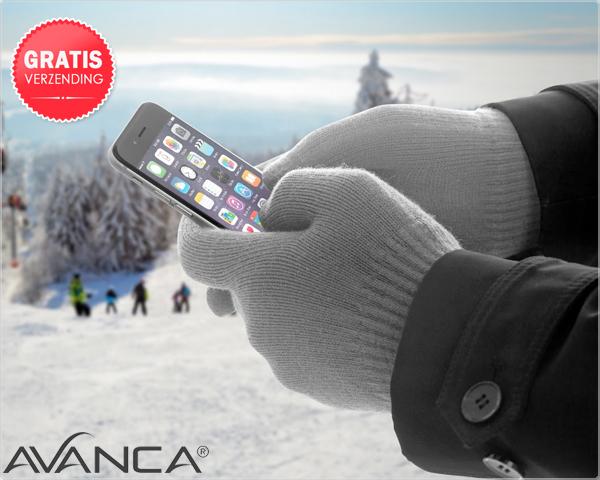 Avanca-handschoenen