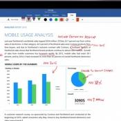 Microsoft ziet iPad Pro als een laptop, dus kost Office geld