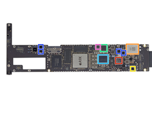 USB-3-iPad-Pro