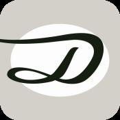 Review: Met Dikke Van Dale 15 schiet je nooit meer woorden tekort