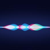 Siri op de Mac: opent dit deuren voor HomeKit?
