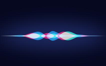 Siri-iPad-Pro