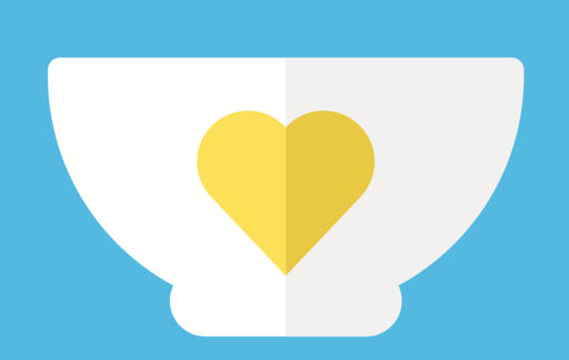 Share-The-Meal-icon