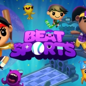 Review: Beat Sports is het visitekaartje van Apple TV-games