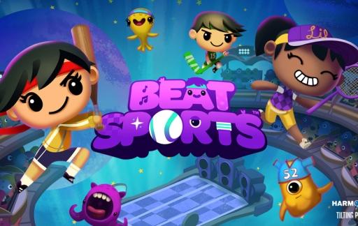Beat-Sports