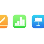 iWorks-apps