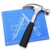 Sideloading van apps op iPhone en iPad: zo werkt het