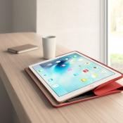 Vijf beroepen waarbij je een Logi CREATE voor de iPad Pro nodig hebt #adv