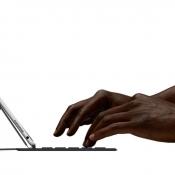Smart Keyboard voor iPad Pro: alles wat je wilt weten