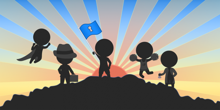 1password-for-teams