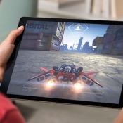 Zo denken internationale media over de iPad Pro