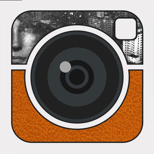 Multiple-exposure-icon