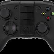 Moga-ios-controller