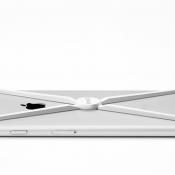 Alt is een minimalistische iPhone 6(s)-case met autohouder