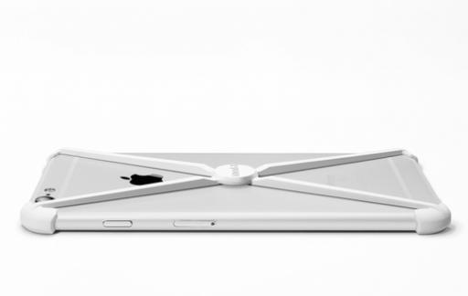 Alt-case-iphone