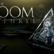 The Room Three: nieuw deel in briljante puzzelserie