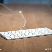 Zes wensen en verbeteringen voor het volgende Magic Keyboard
