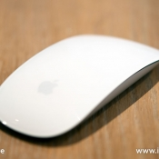 Review: Magic Mouse 2, Apple's nieuwste muis is nu oplaadbaar