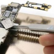 Geheugen uitbreiden iPhone in China