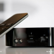 Onze wensenlijst: 10 verbeteringen voor de Apple TV 4