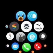 Tweetbot nu op de Apple Watch