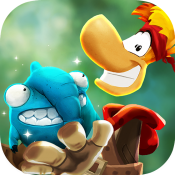 Review: Rayman Adventures voor Apple TV is de game die je moet spelen