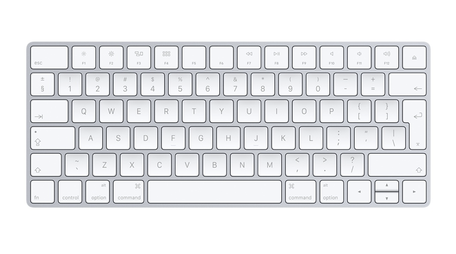 Patent-Force-Touch-keyboard
