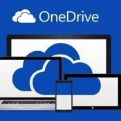 Microsoft beperkt OneDrive-opslag voor gratis en betalende gebruikers