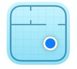 Indoor-Survey-Logo