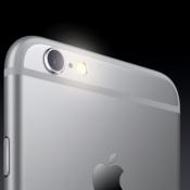 iPhone als zaklamp gebruiken: zo doe je dat