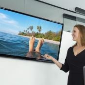 Samen gezellig foto's kijken op de Apple TV: met deze 3 opties lukt het