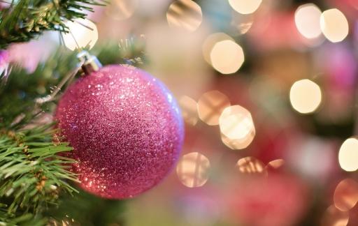 Last Minute Kerstgroeten Deze Apps Schieten Te Hulp Als Je