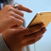 iPhone sneller maken: 10 tips die altijd werken