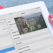 YouTube in Picture in Picture bekijken op de iPad: dit zijn de opties