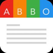 abbo-icon
