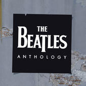 Beatles Anthology Box Set