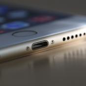 iPhone opladen werkt niet: 5 tips als opladen niet lukt