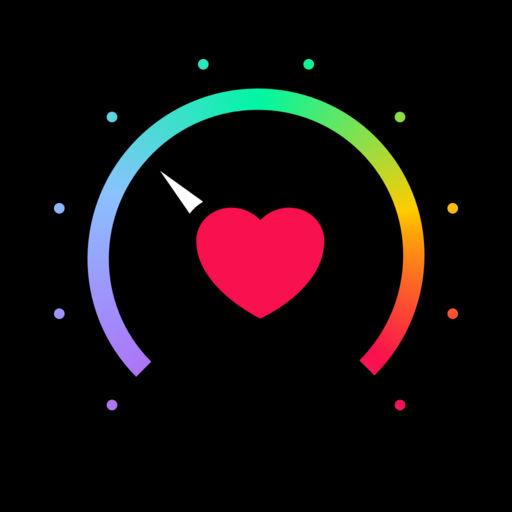 BeatTune-icon
