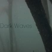 Dark Waves is een onderwater muziekvideo die geschoten is met een iPhone 6s Plus.