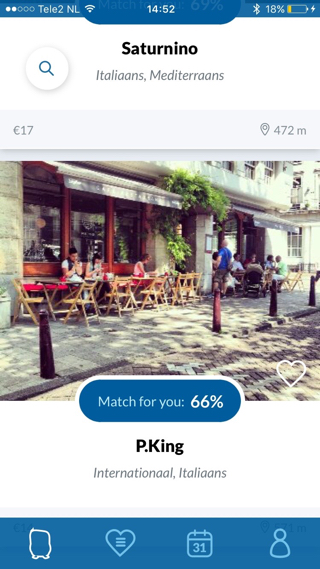 Pimmr-app