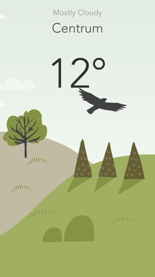 Wild-Weather