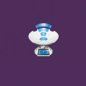 NetSpot voor de Mac analyseert je Wi-Fi-netwerk.