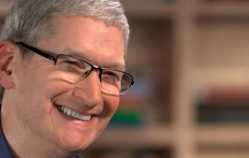 60-Minutes-Apple-Show