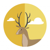 Wild-Weather-icon