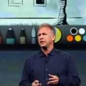 Opinie: Zo kan Phil Schiller de App Stores beter maken