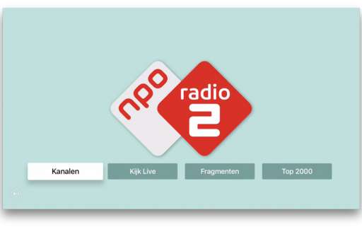 Radio-2-header