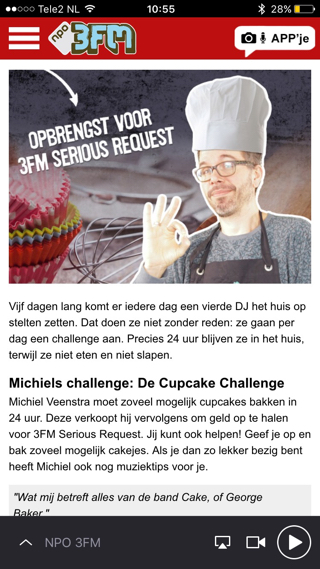 3FM-app-serious-request